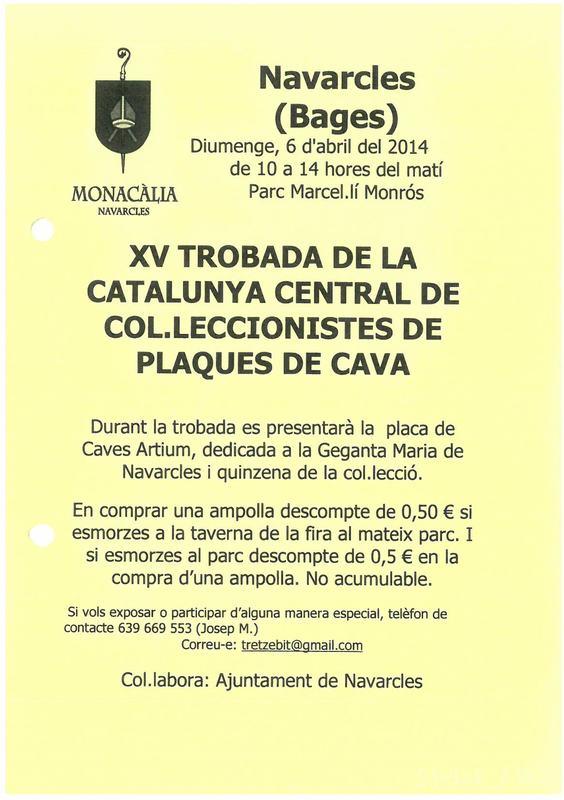 XV trobada col·leccionistes plaques de cava C113_2014-2.jpg