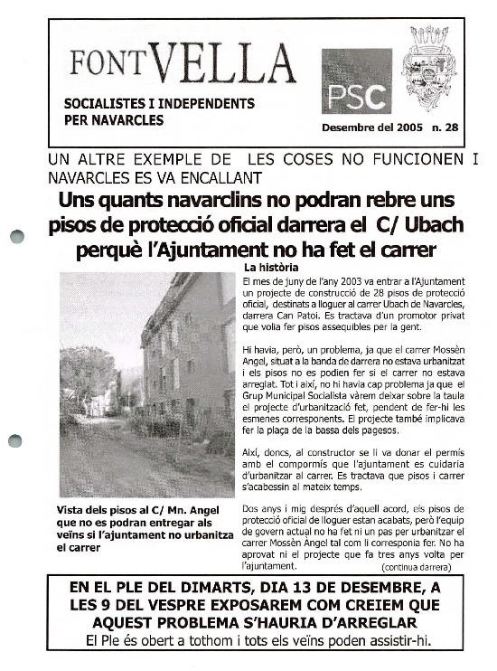 Font Vella_28.pdf