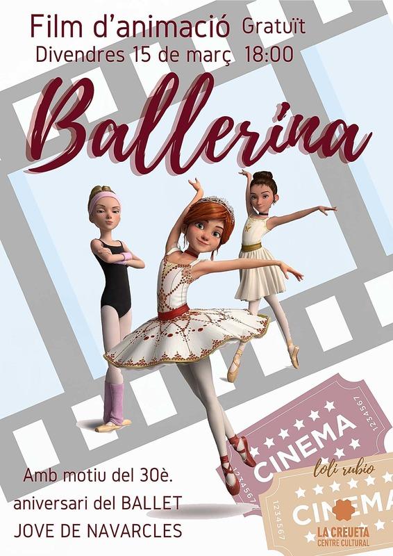 Ballerina C125_2019-1.jpg