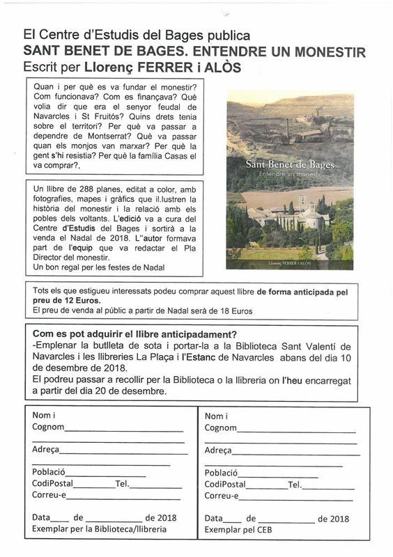 Sant Benet de Bages, entendre un monestir  C9_2018-7.jpg