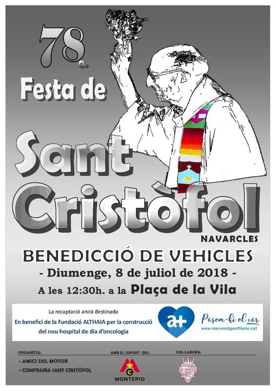 festa de S. Cristòfol C53_2018-1.jpg