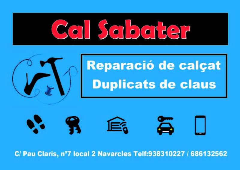 Cal Sabater_ok_Página_2 C100_2018-17.jpg