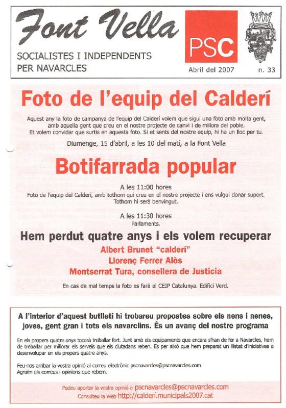 Font Vella_33.pdf