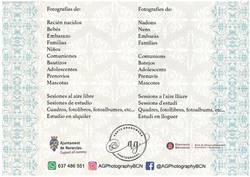 Aneta Grabowska C100_2018-1_Página_2.jpg
