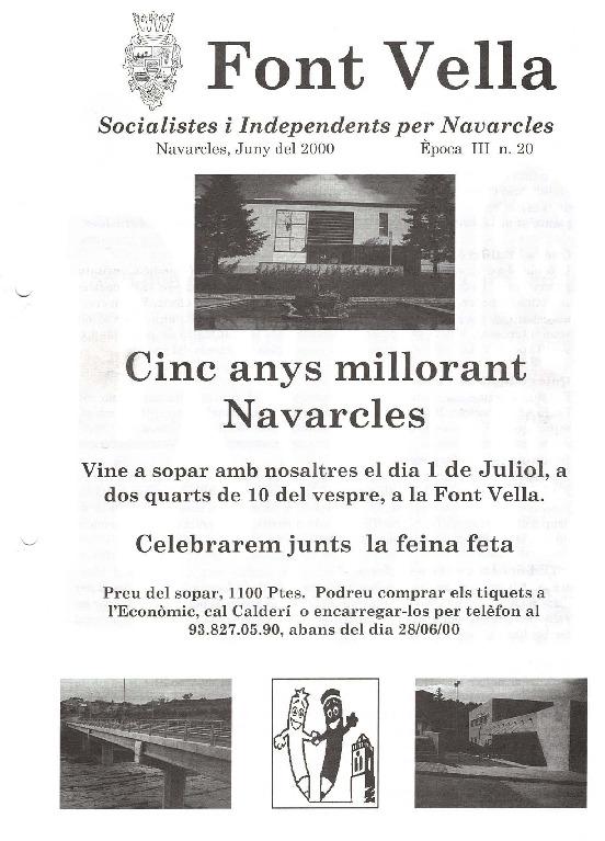 Font Vella_20.pdf