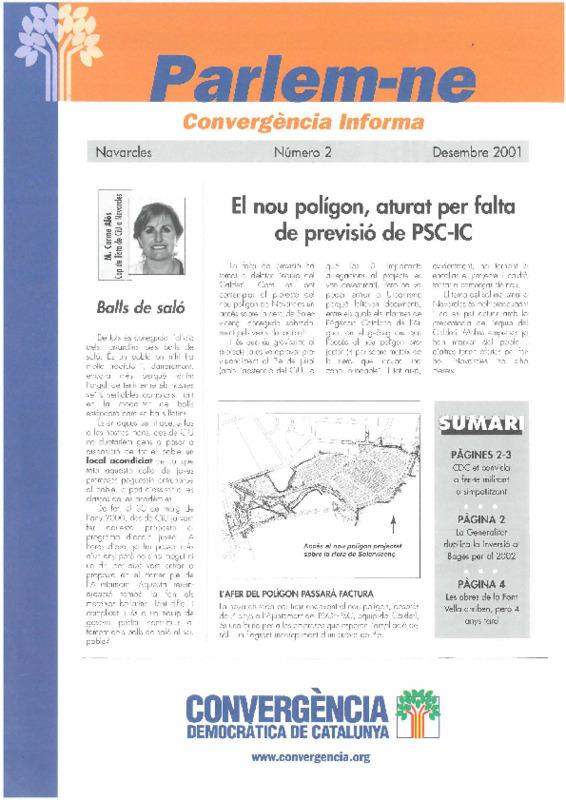Parlem-ne_2.pdf
