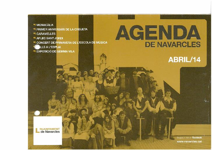 agenda abril C118_2014-4.pdf