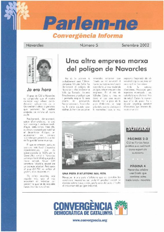 Parlem-ne_5.pdf