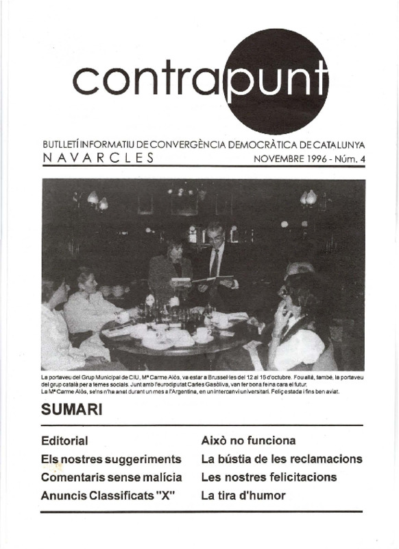 Contrapunt_04.pdf