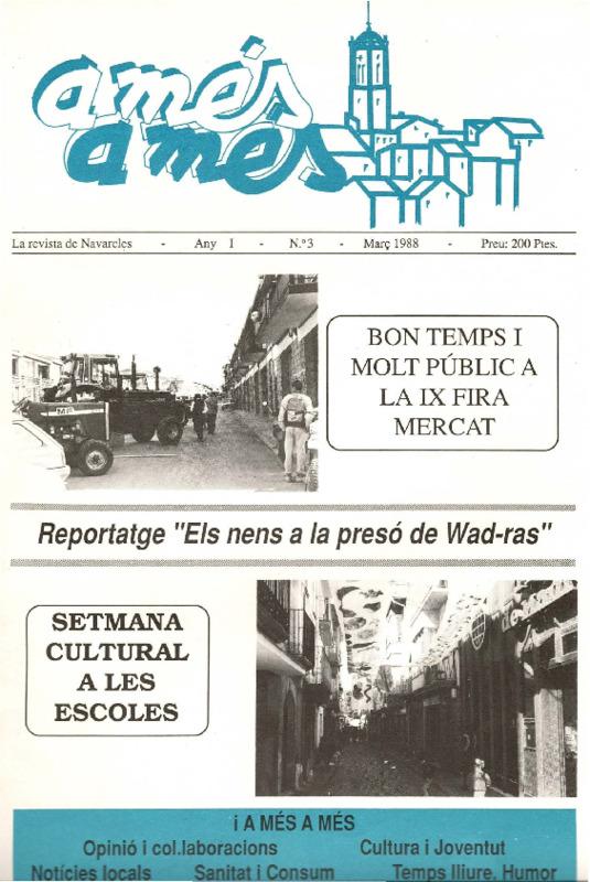 A mes a mes_03.pdf
