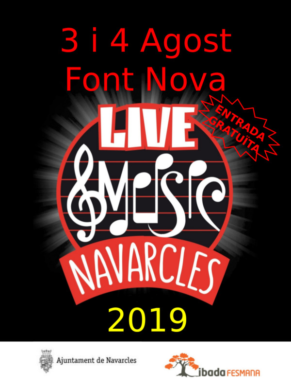 live music 2019 C138_2019-1.png