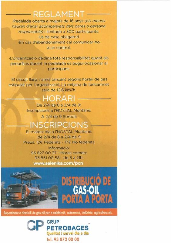 pedalada penya ciclista reglament C65_2017-2_Página_2.jpg