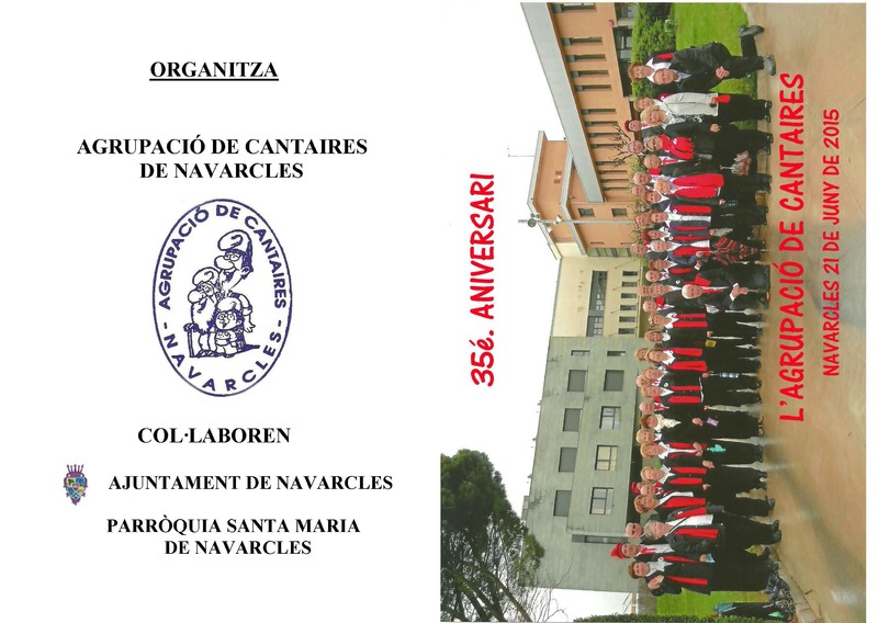 35 aniversari agrupacio cantaires C96_2015-5.jpg