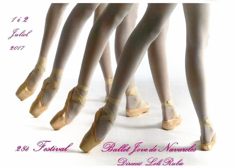 FESTIVAL BALLET JOVE C125_2017-3.jpg
