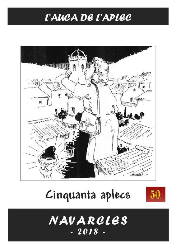 l'Auca de l'Aplec 2018 (cartell) C39_2018-5.jpg