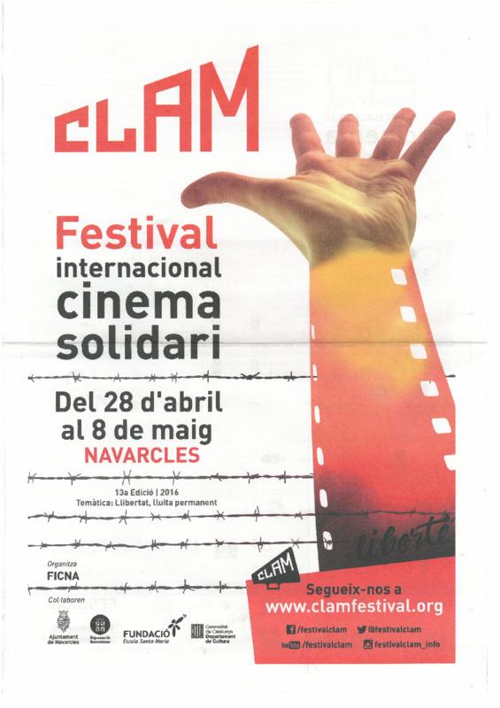 programa gran del Clam C117_2016-4.pdf