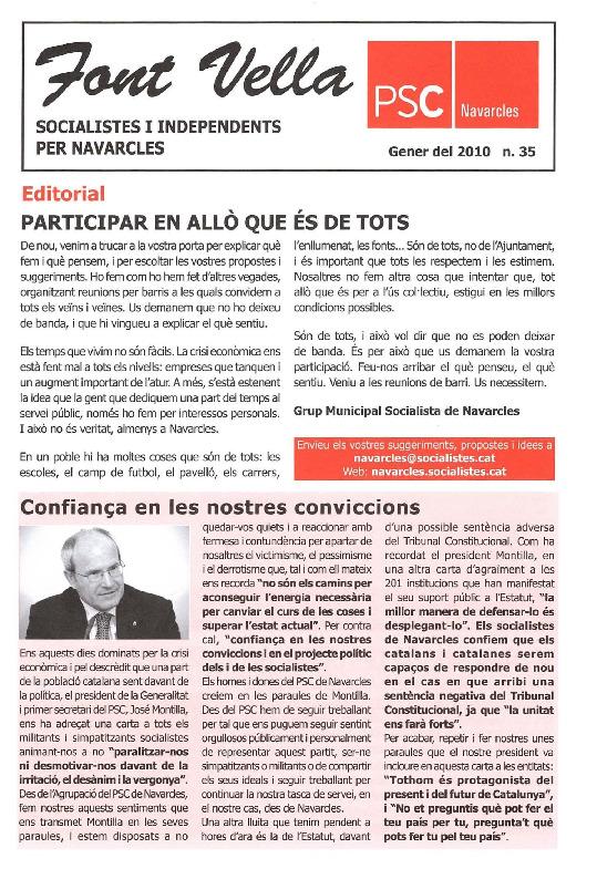 Font Vella_35.pdf