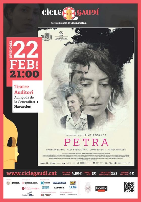Petra C87_2019-2.jpg