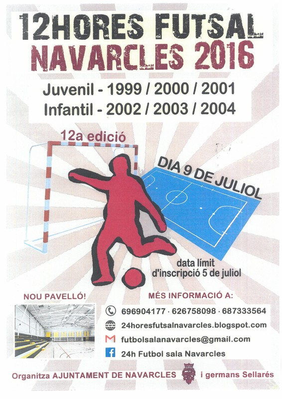 12 hores futsal 2016 C58_2016-3.jpg