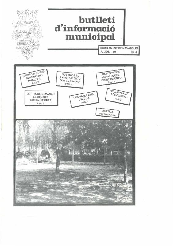 BIM_4.pdf