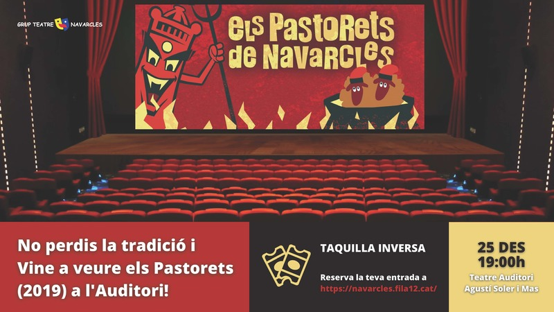 els pastorets de Navarcles C69_2020-3.jpg