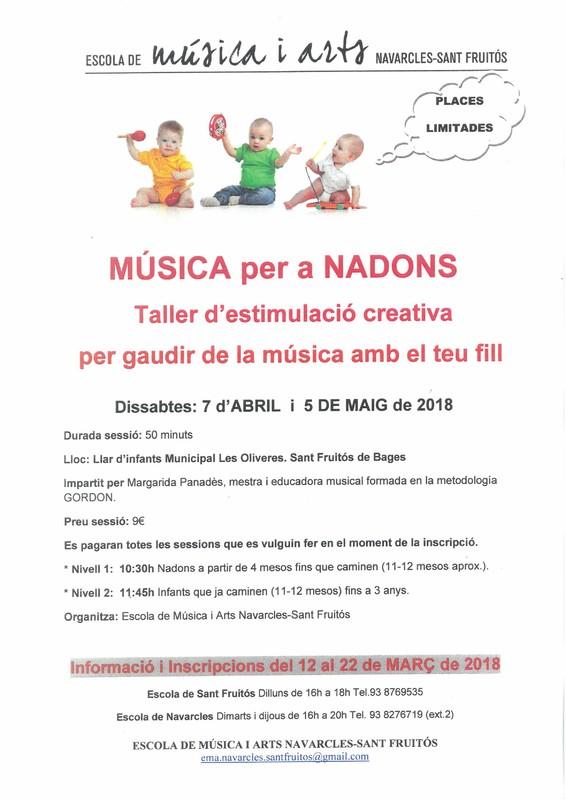 música per a nadons C19_2018-4.jpg