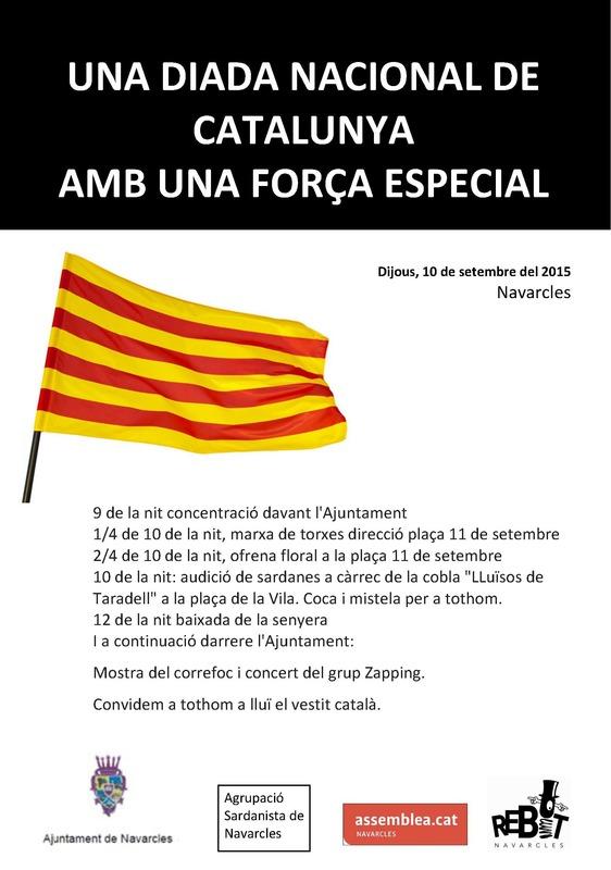 diada Catalunya C53_2015-1.jpg