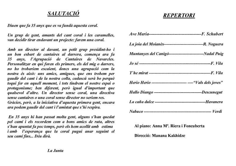35 aniversari agrupacio cantaires C96_2015-5.jpg 2.jpg