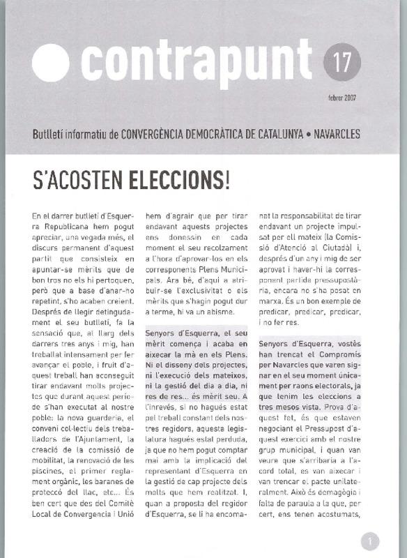 Contrapunt_17.pdf