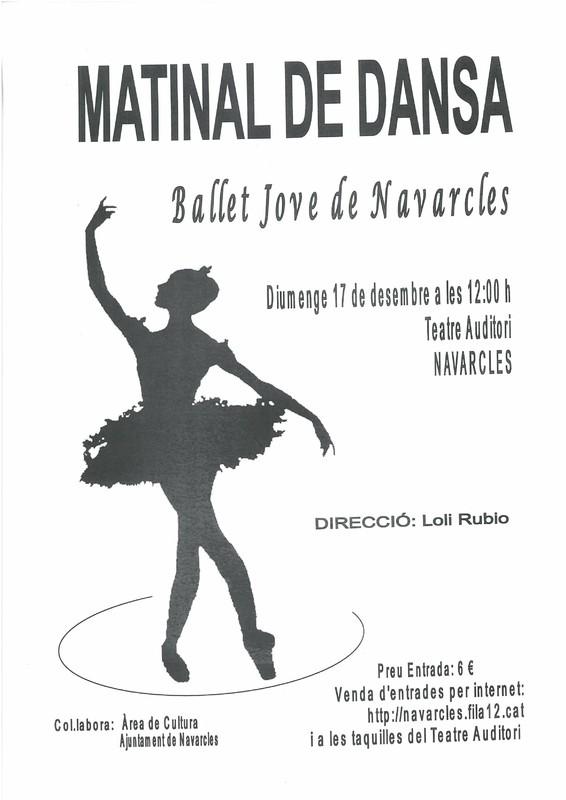 matinal de dansa cartell C125_2017-5.jpg