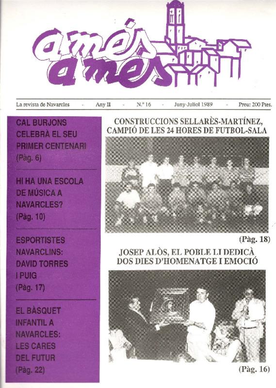 A mes a mes_16.pdf