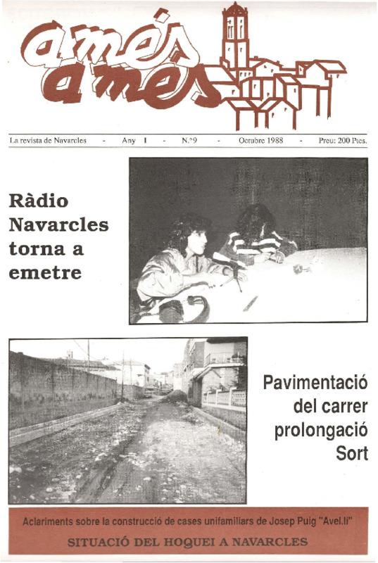 A mes a mes_09.pdf