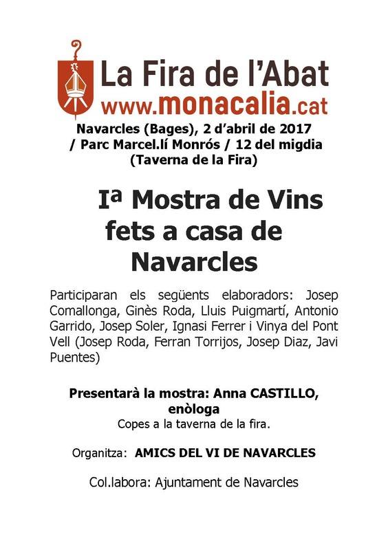 I mostra de vins fets a casa C113_2017-5.jpg