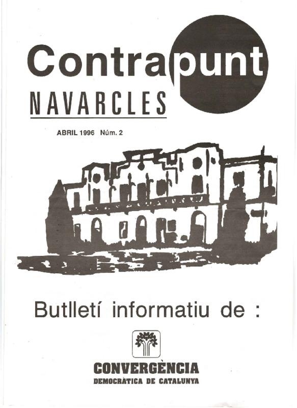 Contrapunt_02.pdf