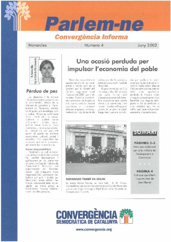 Parlem-ne_4.pdf