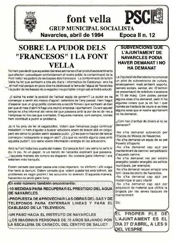 Font Vella_12.pdf