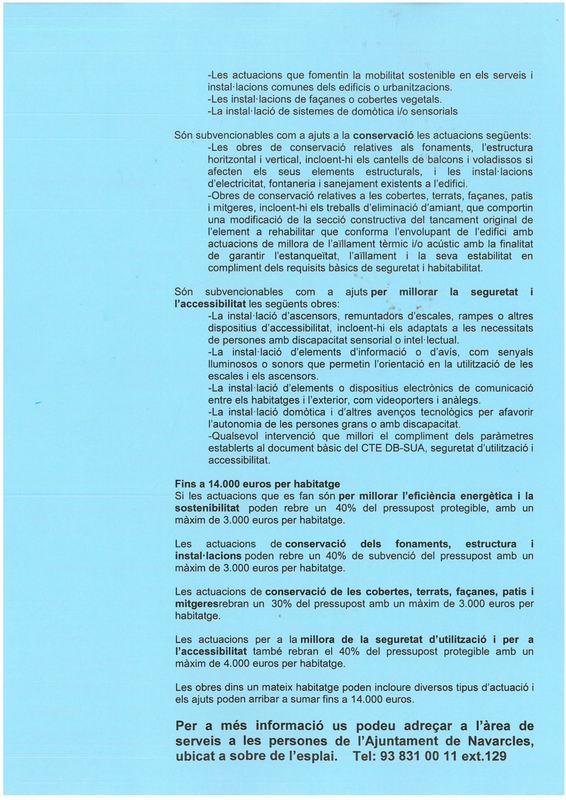 ajuntament informa obres rehabilitació  Página_2 C11_2018-3.jpg