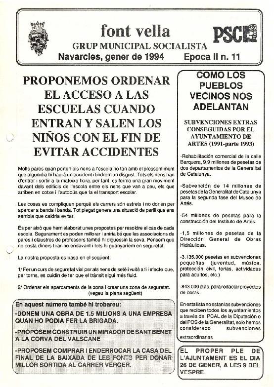 Font Vella_11.pdf