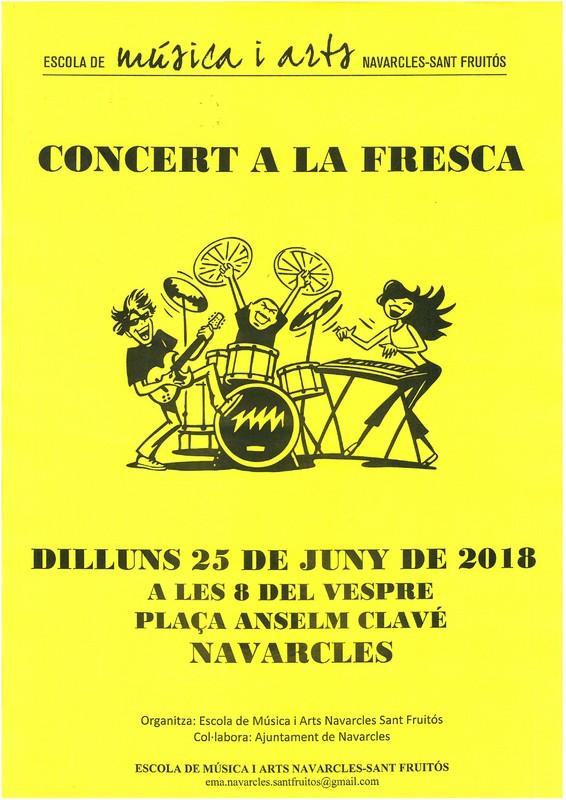 concert a la fresca C19_2018-9.jpg