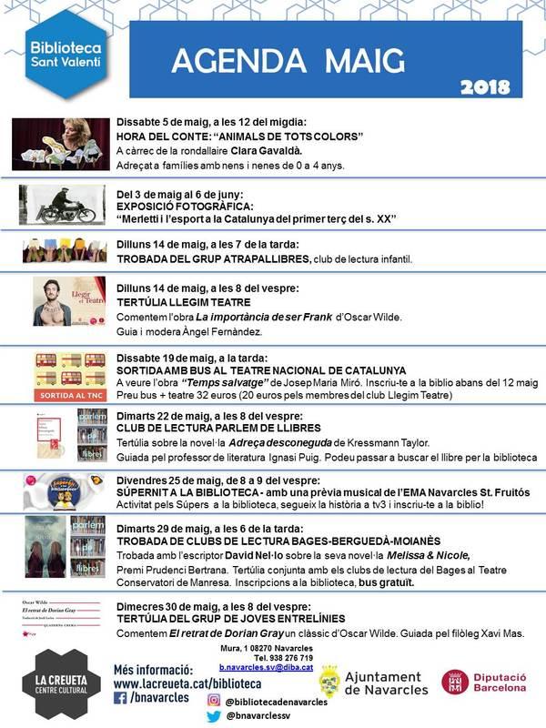 agenda maig biblioteca C79_2018-23.jpg