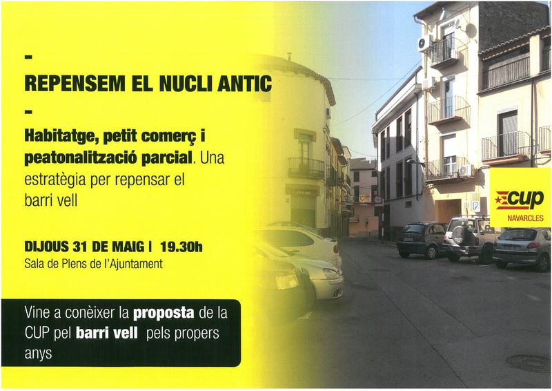 REPENSEM EL NUCLI ANTIC C28_2018-3.jpg