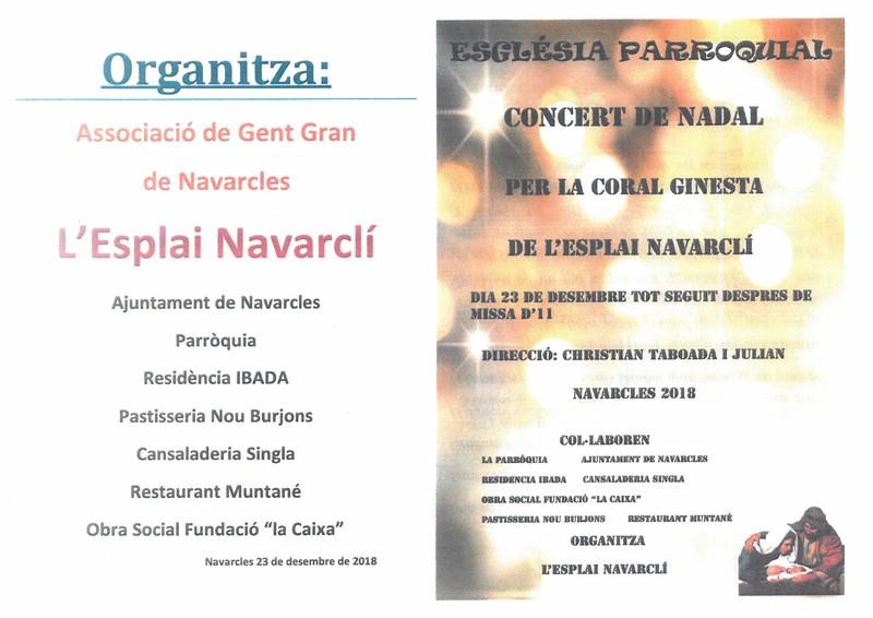 concert de Nadal de l'Esplai _Página_1 C96_2019-1.jpg