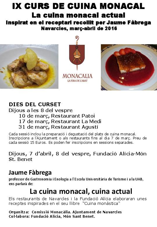 cuina monacal.pdf