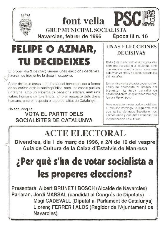 Font Vella_16.pdf
