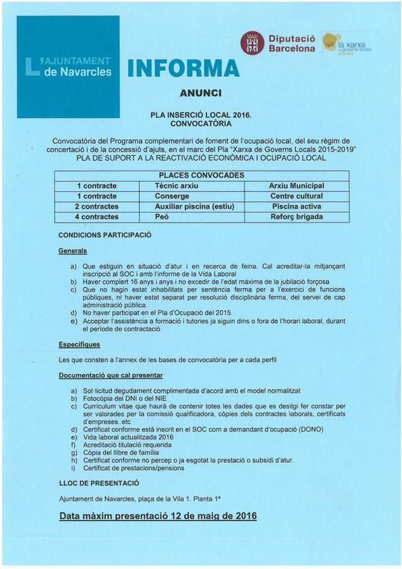 ajuntament informa convocatoria pla insercio local C11_2016-1.jpg