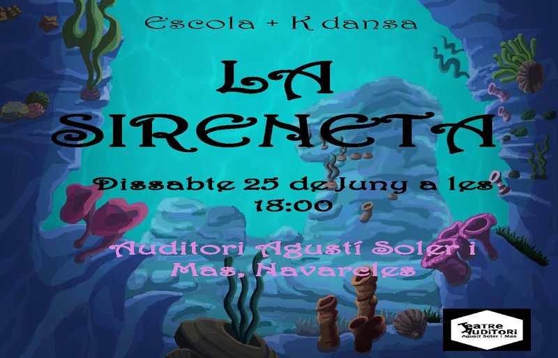 la sireneta C125_2016-2.jpg