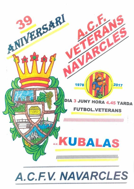 festa veterans C60_2017-1.jpg