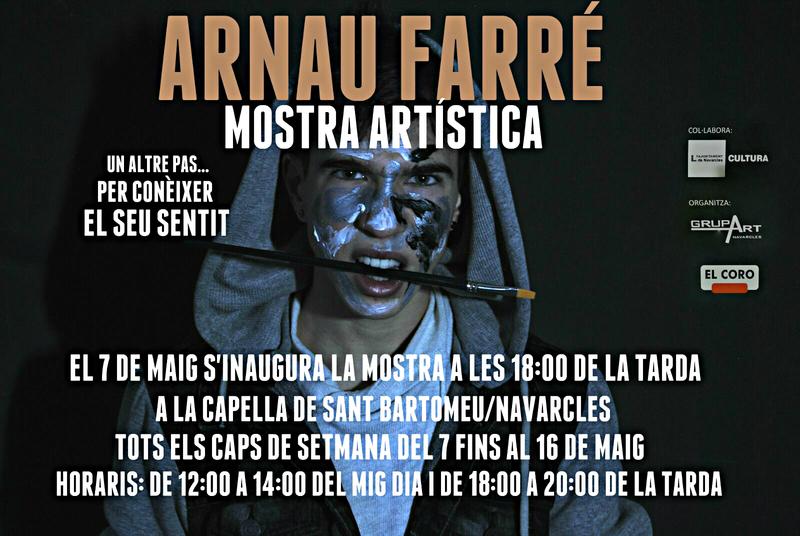 exposició Arnau Farre C124_2016-4.jpg