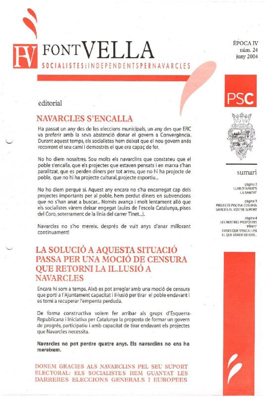 Font Vella_24.pdf