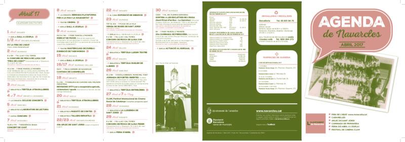 agendaAbril 2017 C132_2017-2.pdf